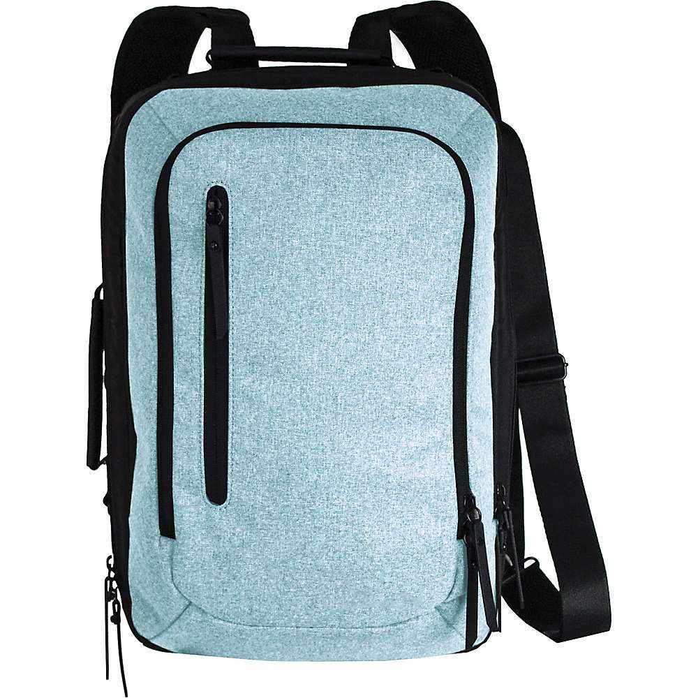 シェルパニ Sherpani レディース ハイキング・登山 バッグ バックパック・リュック【hudsen bag】Artiq