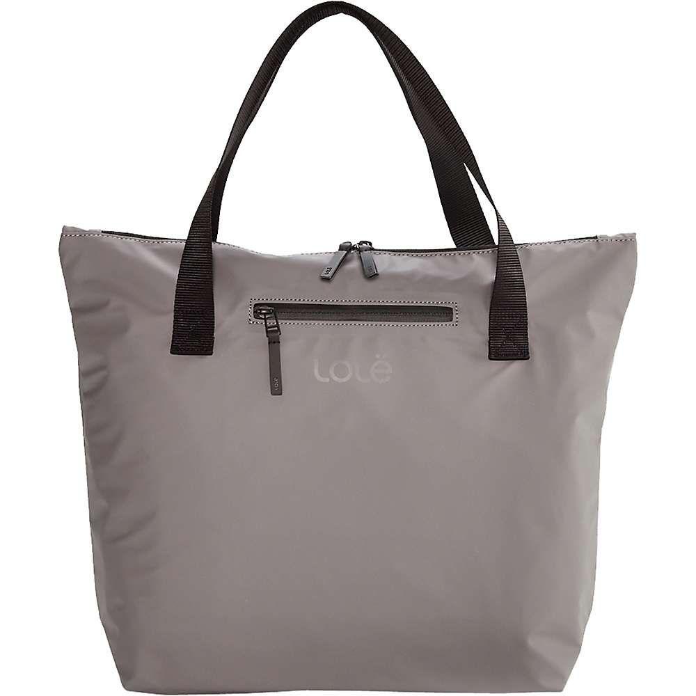 ロール Lole レディース トートバッグ バッグ【lily packable bag】Meteor