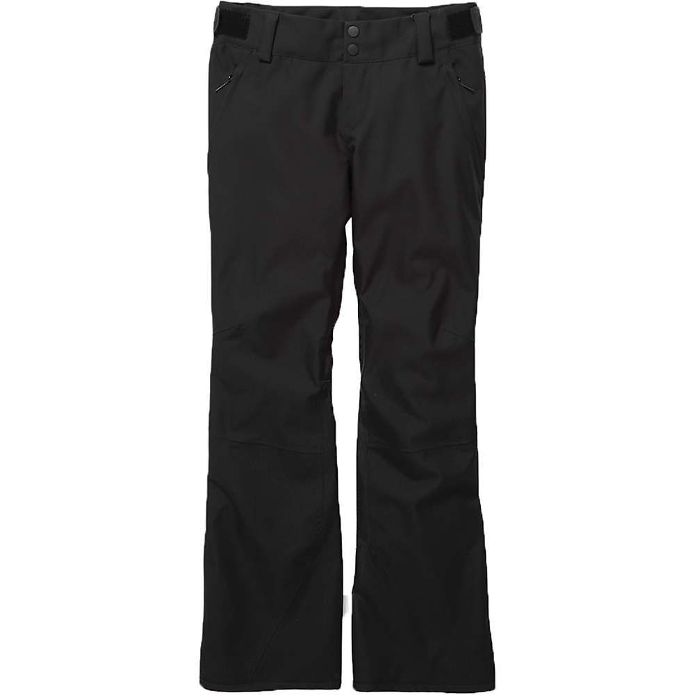 ホールデン Holden レディース スキニー・スリム ボトムス・パンツ【standard skinny pant】Black