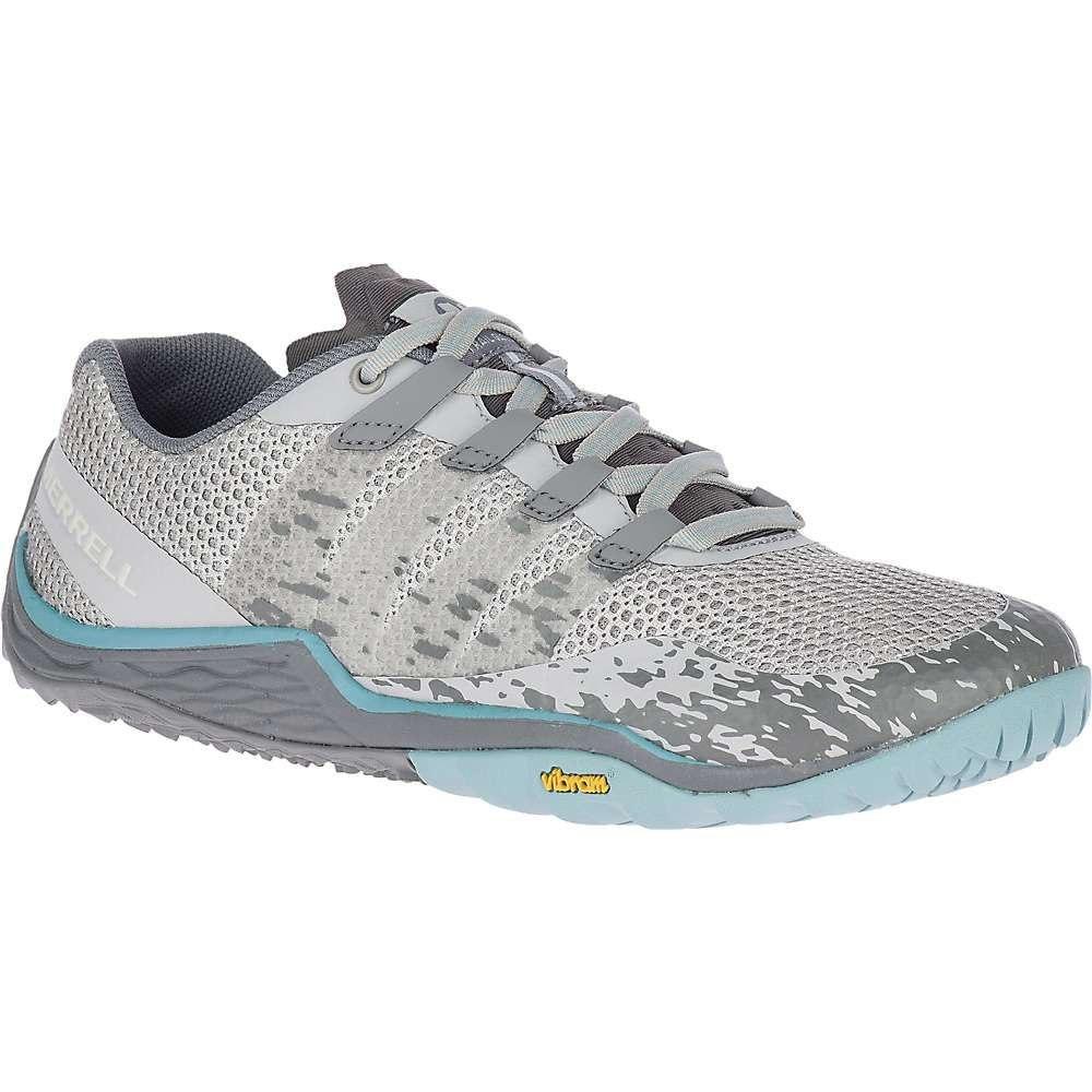 メレル Merrell レディース ランニング・ウォーキング シューズ・靴【trail glove 5 shoe】Paloma