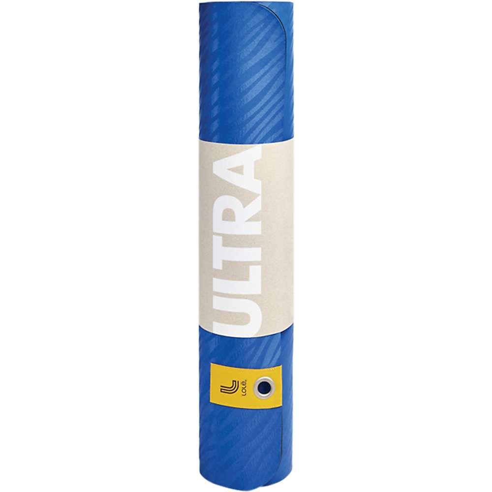 ロール Lole レディース ヨガ・ピラティス ヨガマット【ultra yoga mat】Dazzling Blue