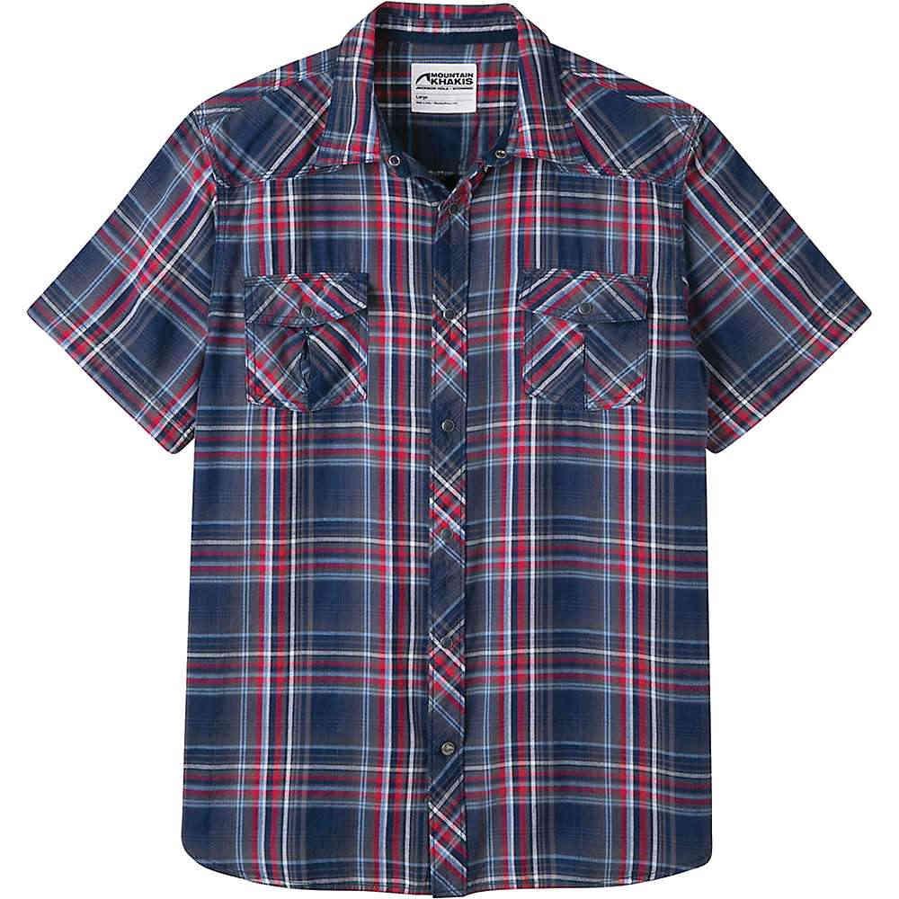 d0f915b28954d Millin Endurance Slick Rick Shirt Blue トップス テッドベーカー メンズ シャツ