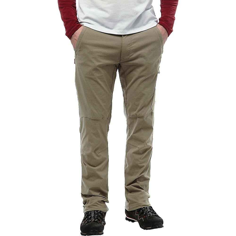 新品■送料無料■ クラッグホッパーズ メンズ ハイキング 登山 ボトムス パンツ trouser サイズ交換無料 pro Pebble 新作通販 nosilife Craghoppers