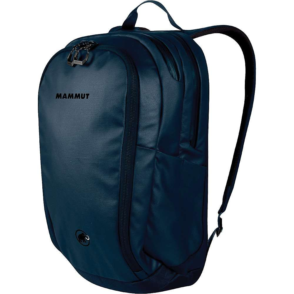 マムート Mammut メンズ クライミング バックパック・リュック【seon shuttle backpack】Jay