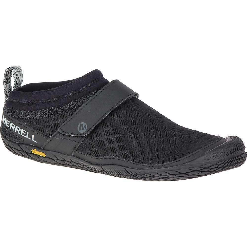 メレル Merrell レディース シューズ・靴 【hydro glove shoe】Black