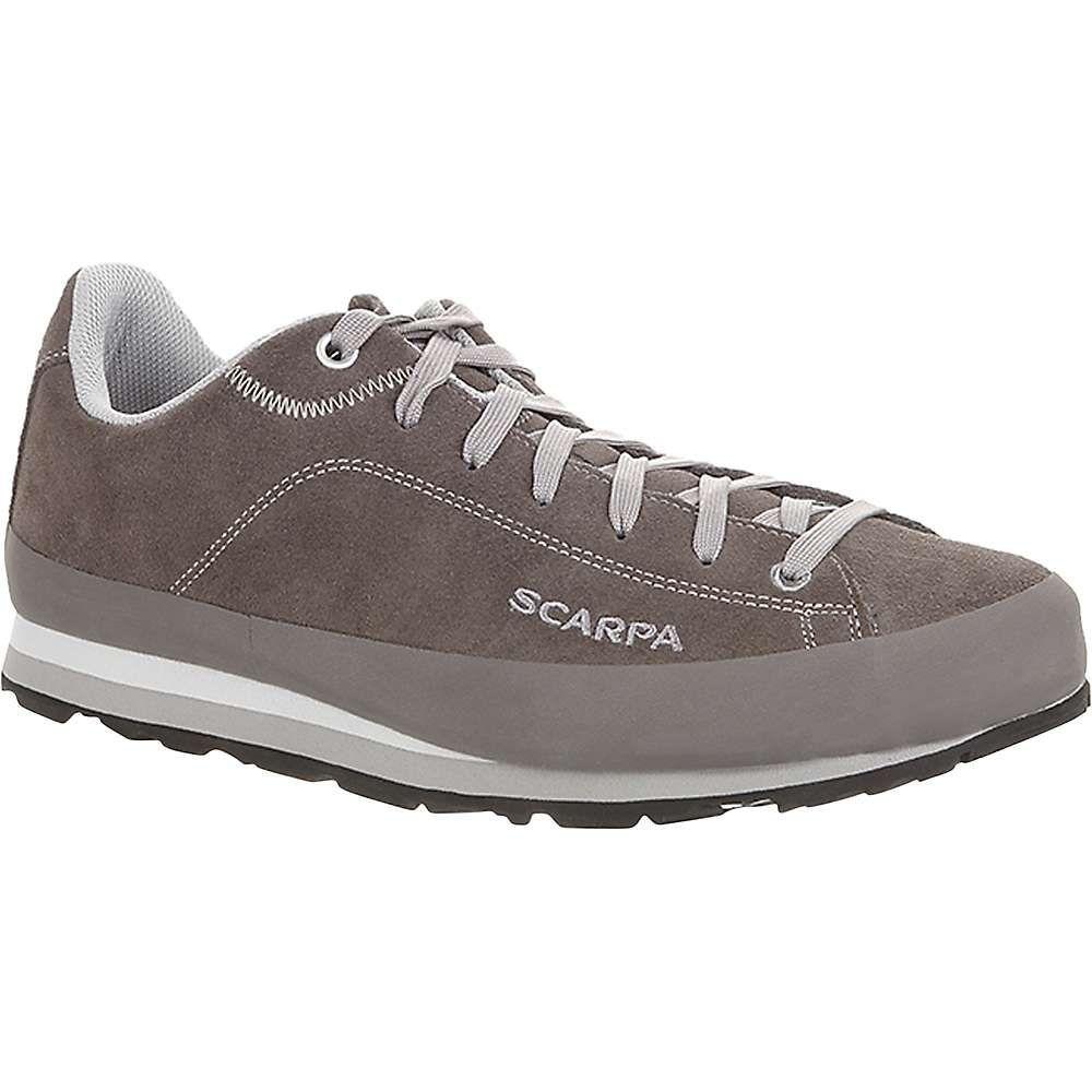 スカルパ Scarpa メンズ シューズ・靴 【margarita shoe】Grey