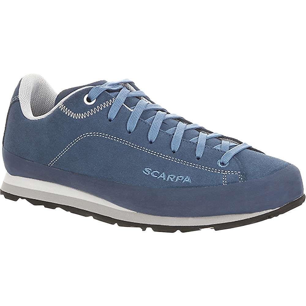スカルパ Scarpa メンズ シューズ・靴 【margarita shoe】Ocean