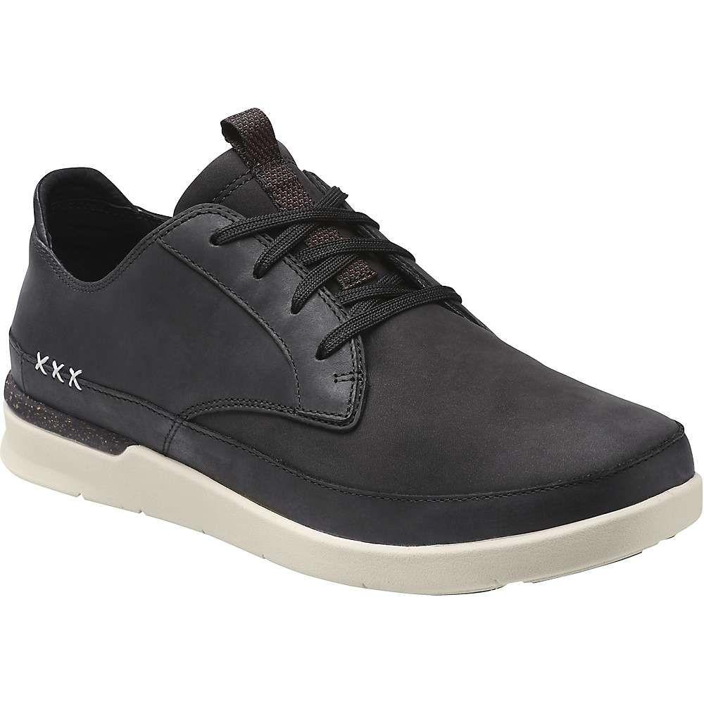 スーパーフィート Superfeet メンズ シューズ・靴 【ross shoe】Black
