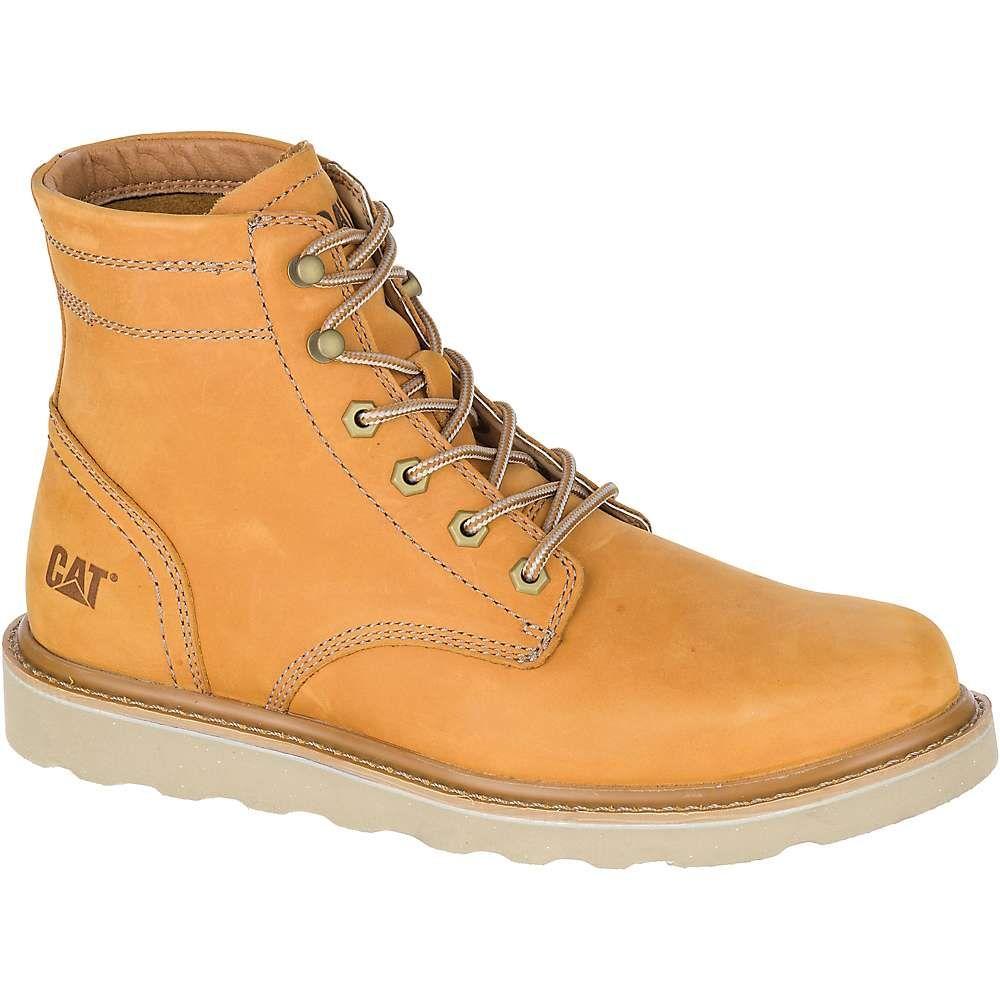 キャットフットウェア Cat Footwear メンズ ブーツ シューズ・靴【chronicle boot】Suned