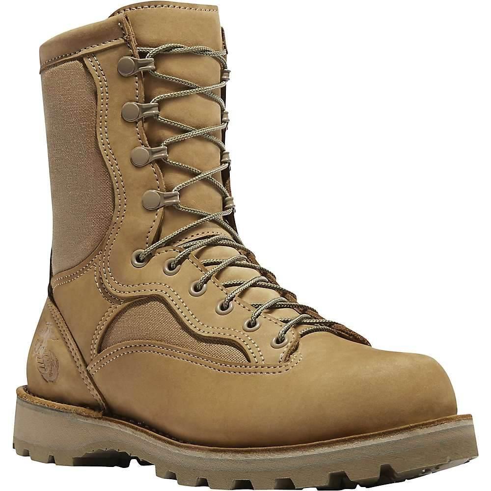 ダナー Danner メンズ ブーツ シューズ・靴【marine expeditionary boot】Mojave