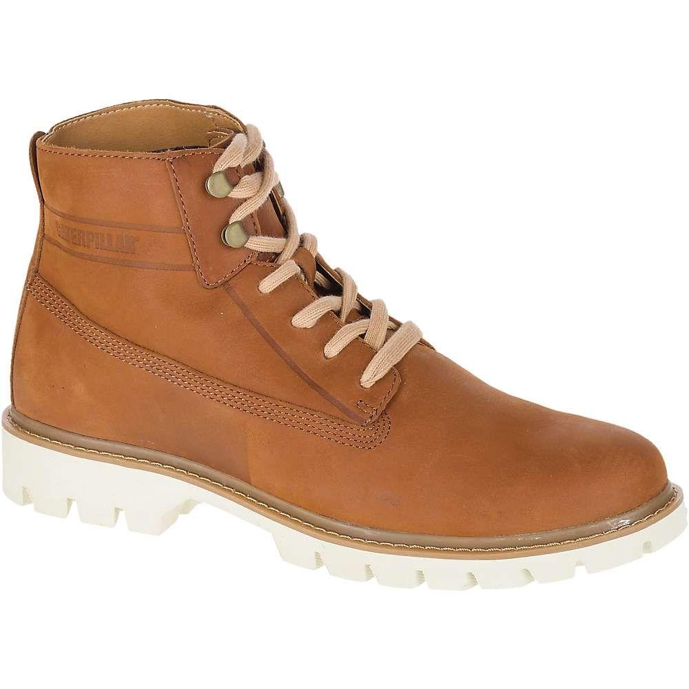 キャットフットウェア Cat Footwear メンズ ブーツ シューズ・靴【cat footwer basis boot】Ginger
