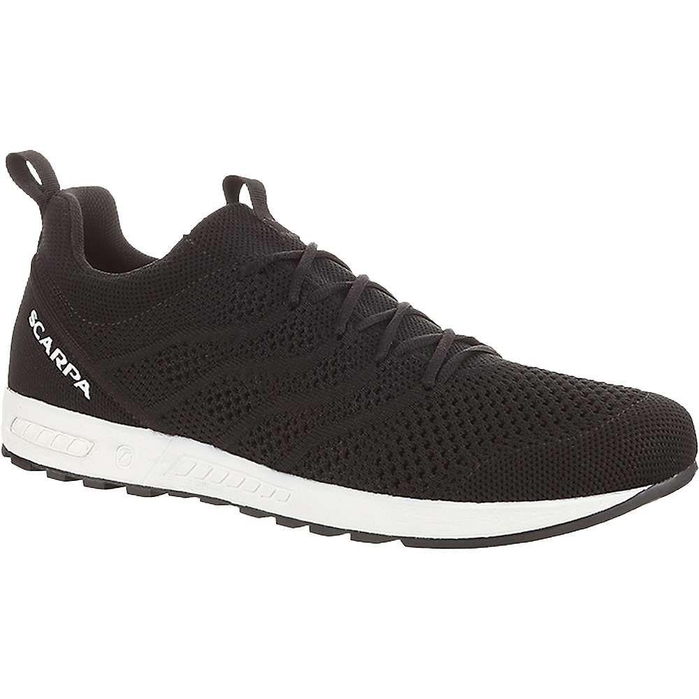 スカルパ Scarpa メンズ シューズ・靴 【gecko air shoe】Black