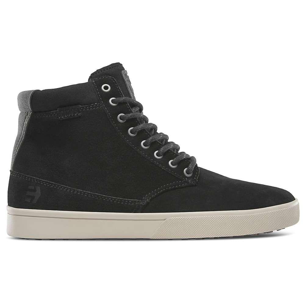 エトニーズ Etnies メンズ シューズ・靴 【jameson htw shoe】Black/Tan