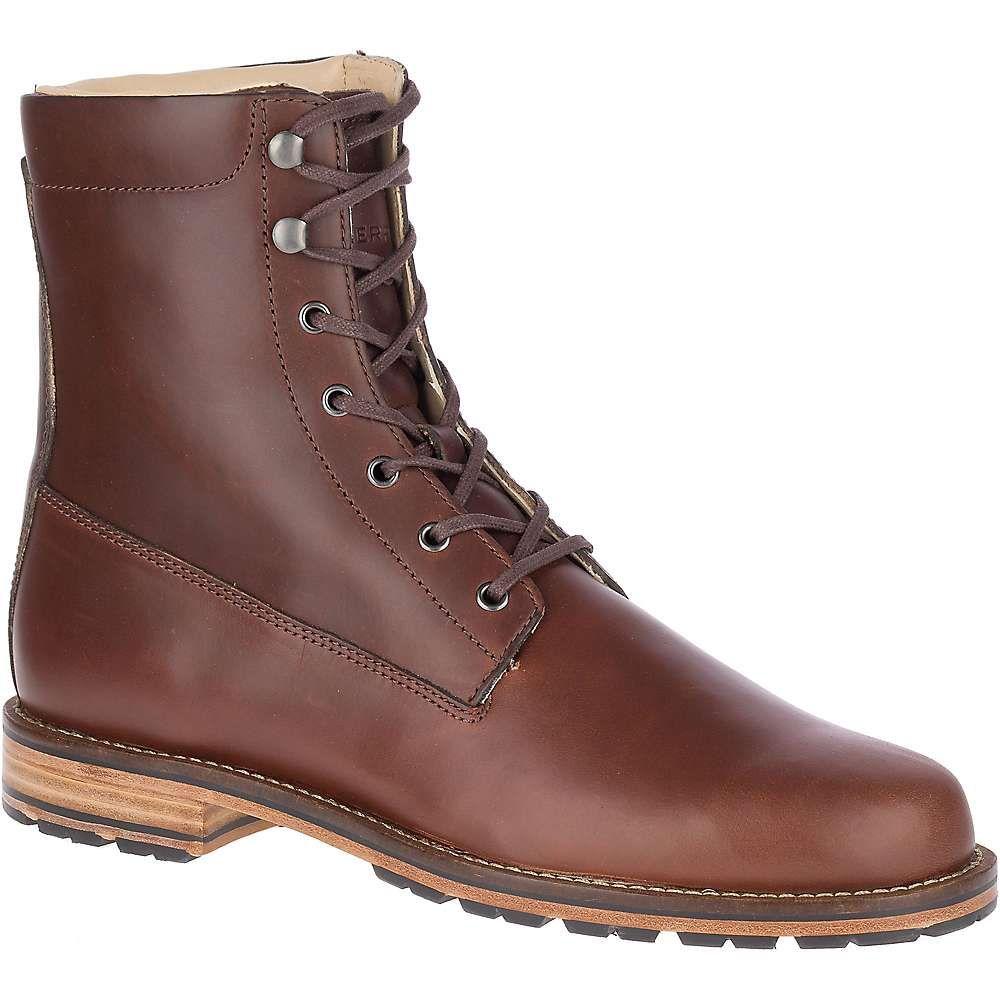メレル Merrell メンズ ブーツ シューズ・靴【wayfarer ltd boot】French Roast