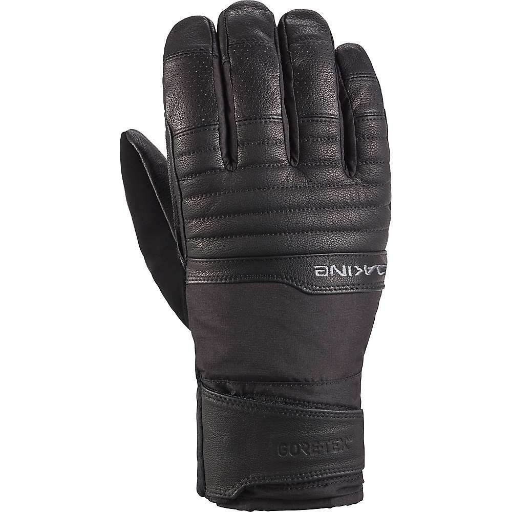 ダカイン Dakine メンズ スキー・スノーボード グローブ【maverick glove】Black