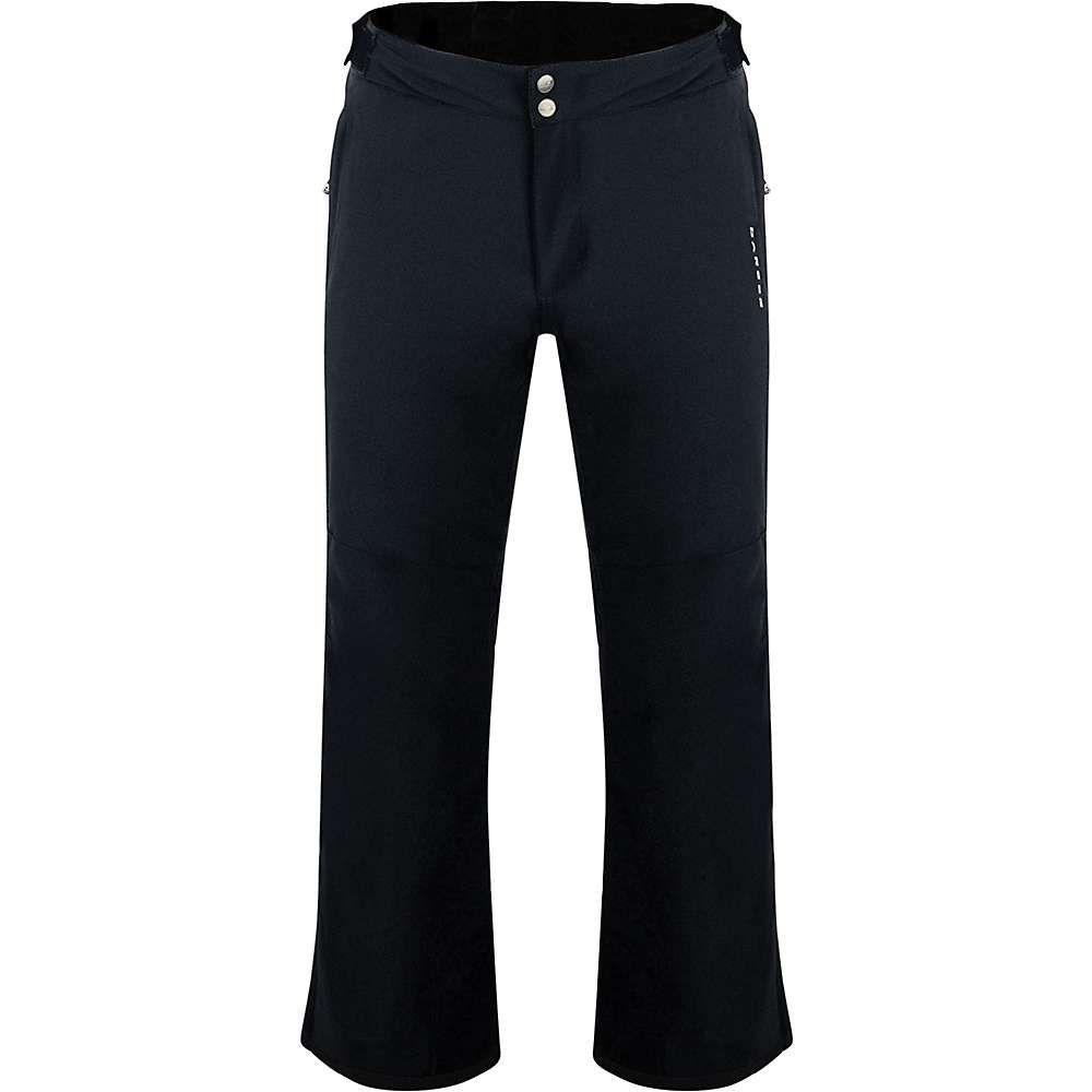 デア トゥビー Dare 2B メンズ スキー・スノーボード ボトムス・パンツ【certify pant ii】Black