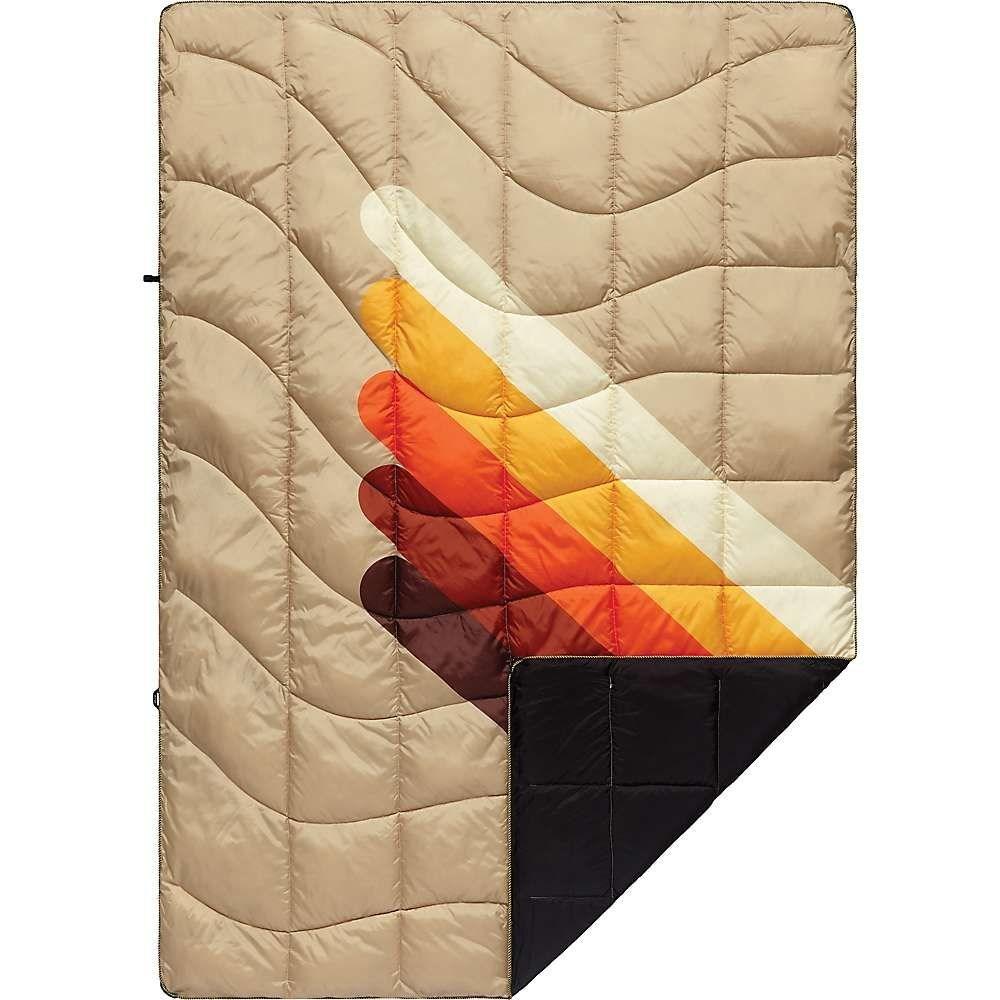 ルンプル Rumpl レディース 雑貨 ブランケット【Printed Nanoloft Blanket】Gemini
