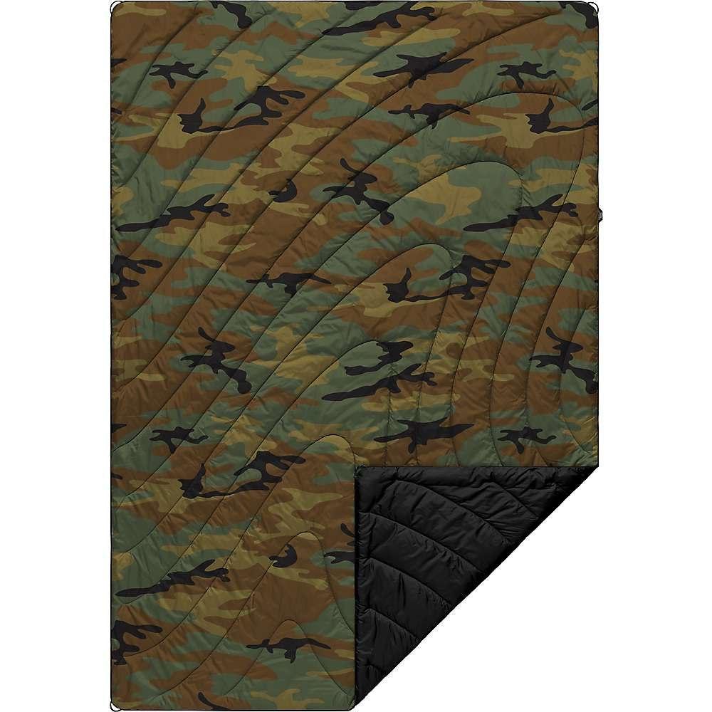 ルンプル Rumpl レディース 雑貨 ブランケット【Printed Puffy Blanket】Woodland