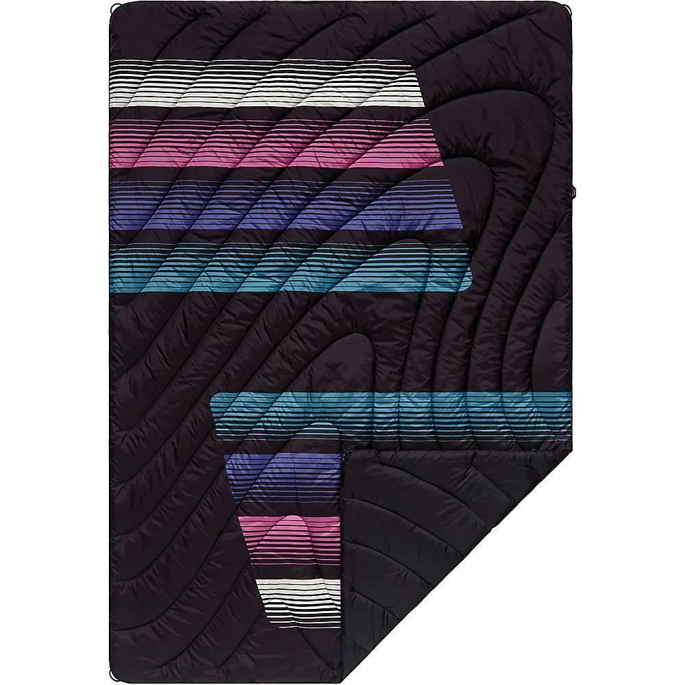ルンプル Rumpl レディース 雑貨 ブランケット【Printed Puffy Blanket】Jamboree