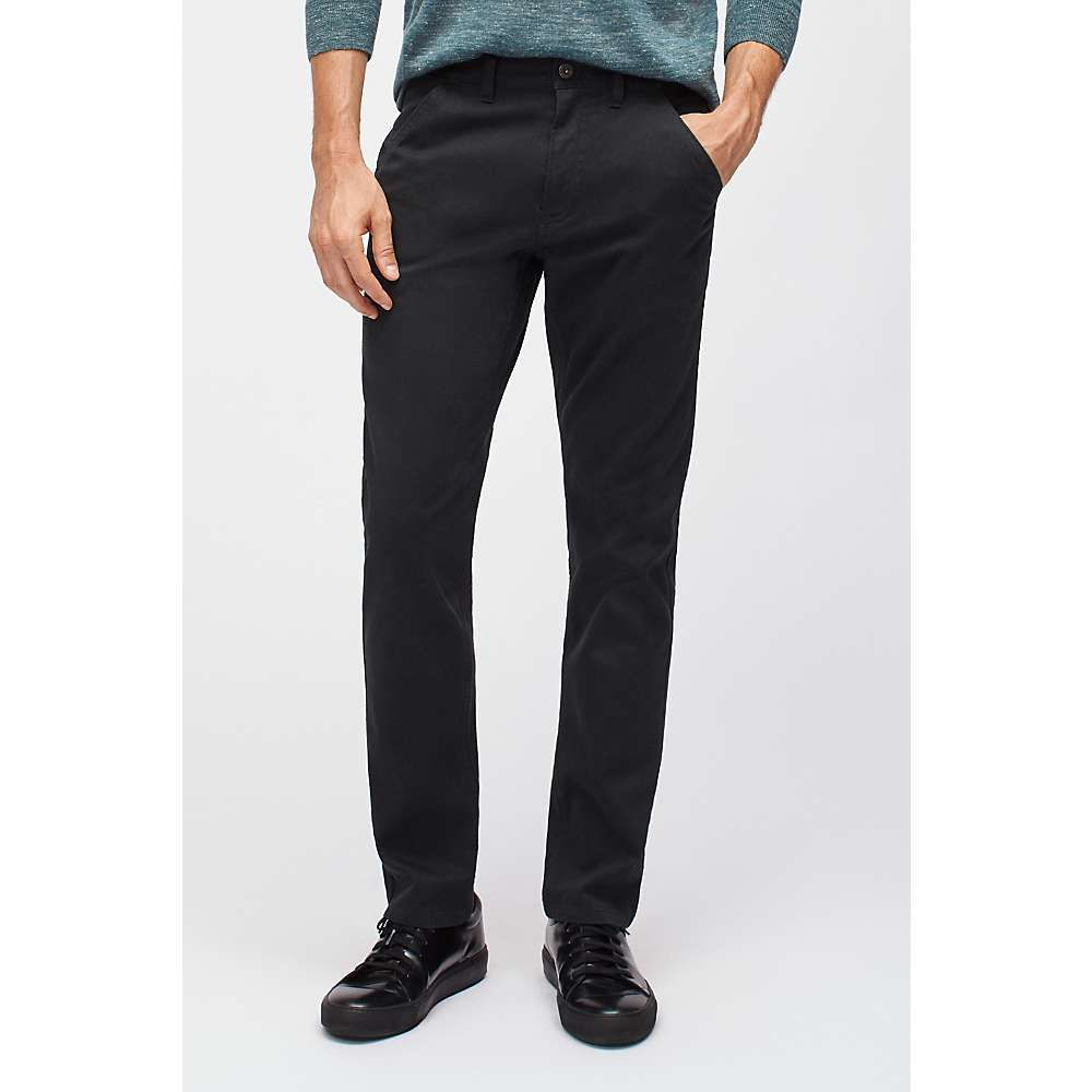 【税込】 ボノボス Bonobos メンズ ボトムス メンズ・パンツ【Bedford Carpenter Pants】Jet Pants】Jet【Bedford Black:フェルマート, カウイマ:348a9e2a --- nagari.or.id