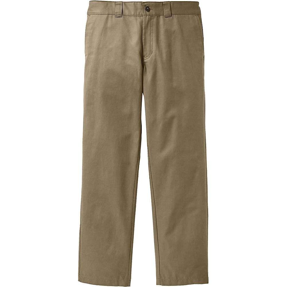 フィルソン Filson メンズ ボトムス・パンツ ワークパンツ【Bremerton Work Pant】Marsh Olive