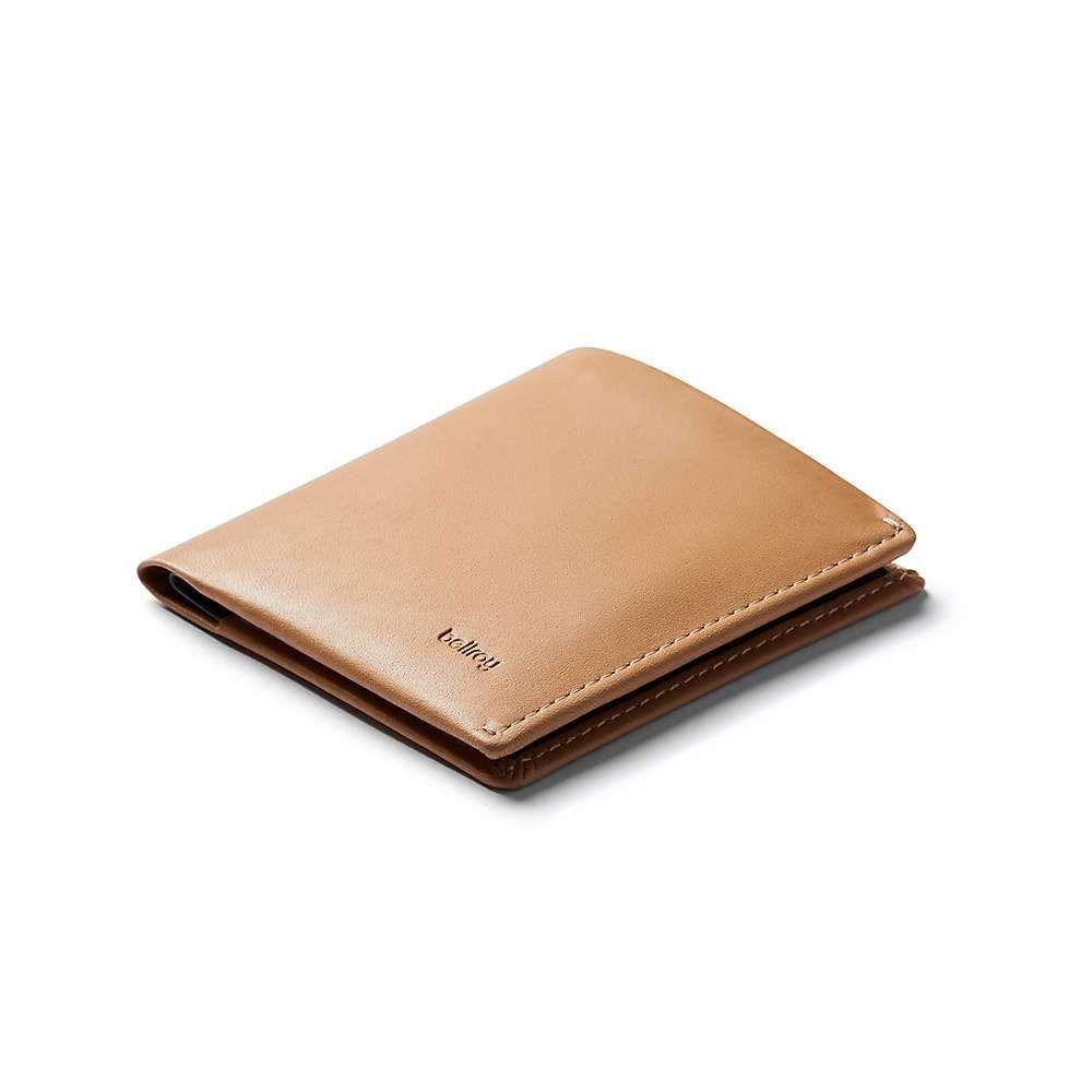 ベルロイ Bellroy メンズ 財布 【RFID Note Sleeve】Tan