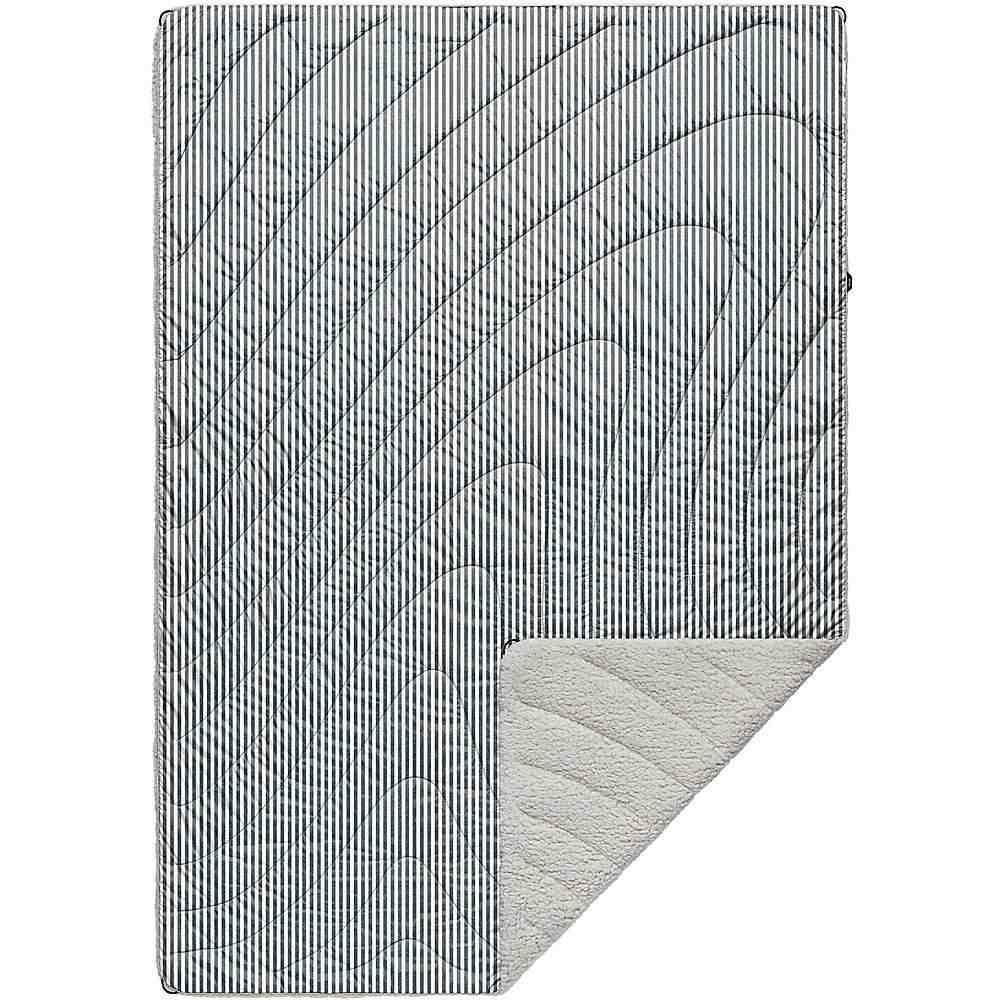 ルンプル Rumpl レディース 雑貨 ブランケット【Printed Sherpa Puffy Blanket】Nantucky