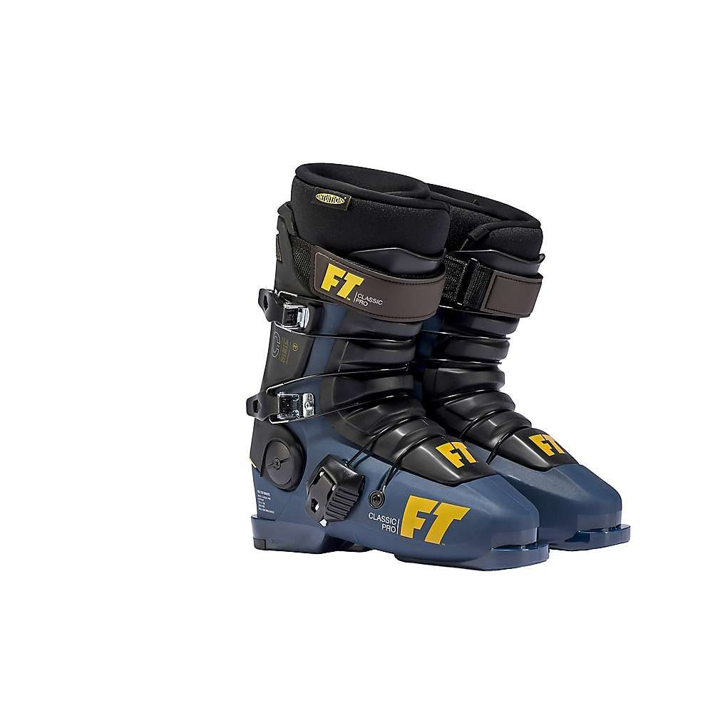 フルティルト Full Tilt Boots メンズ スキー・スノーボード ブーツ シューズ・靴【Full Tilt Classic Pro Boot】Navy