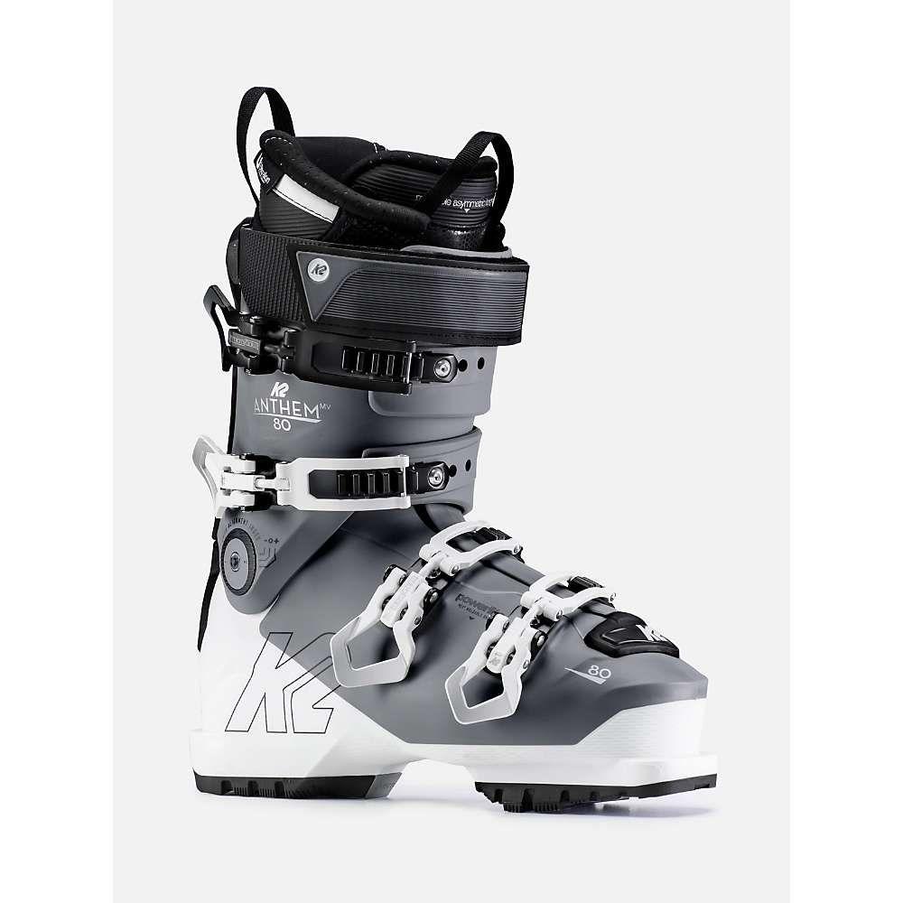 ケーツー K2 レディース スキー・スノーボード ブーツ シューズ・靴【Anthem 80 MV Ski Boot】