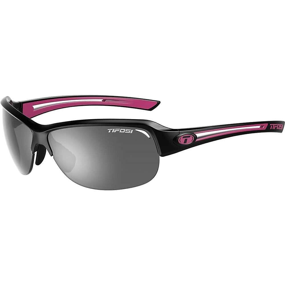 ティフォージ メンズ ファッション小物 スポーツサングラス Black Pink Tifosi サイズ交換無料 Optics 蔵 永遠の定番 Sunglasses Mira