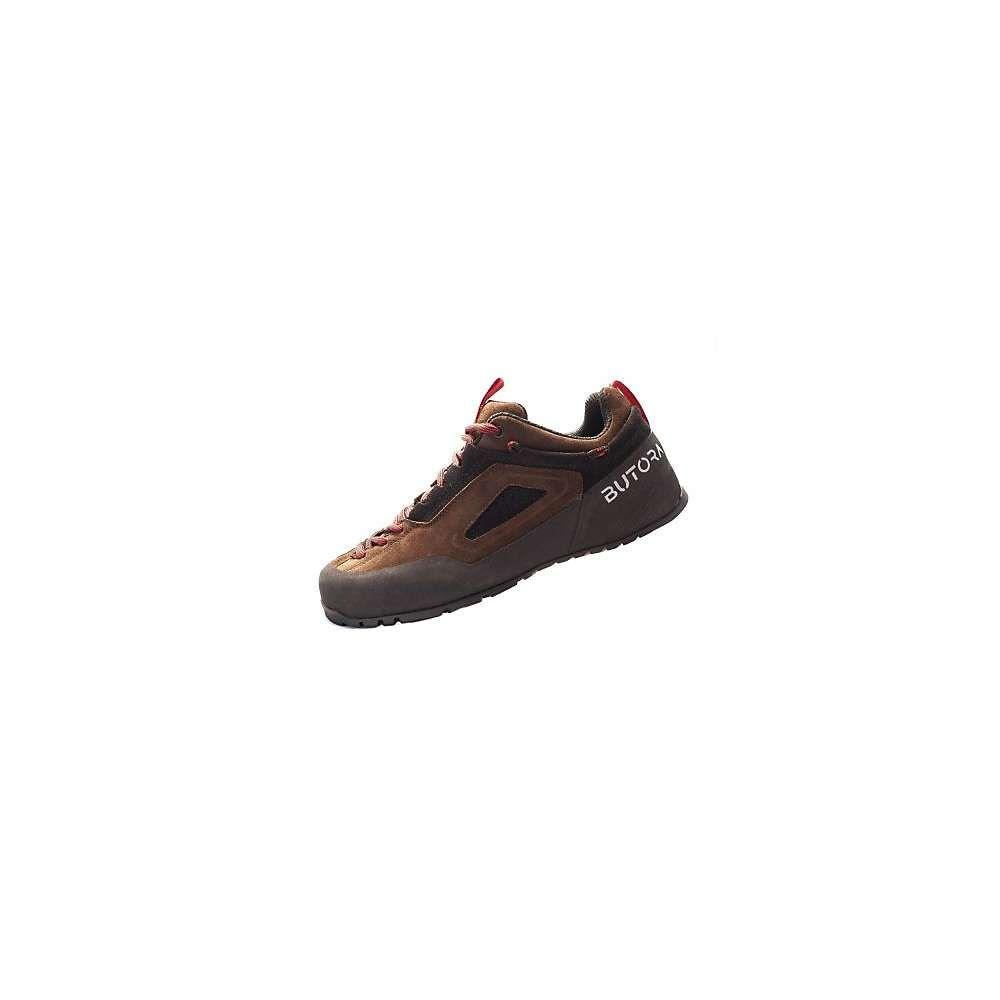 ブトラ Butora メンズ クライミング シューズ・靴【Wing Approach Climbing Shoe】Blue