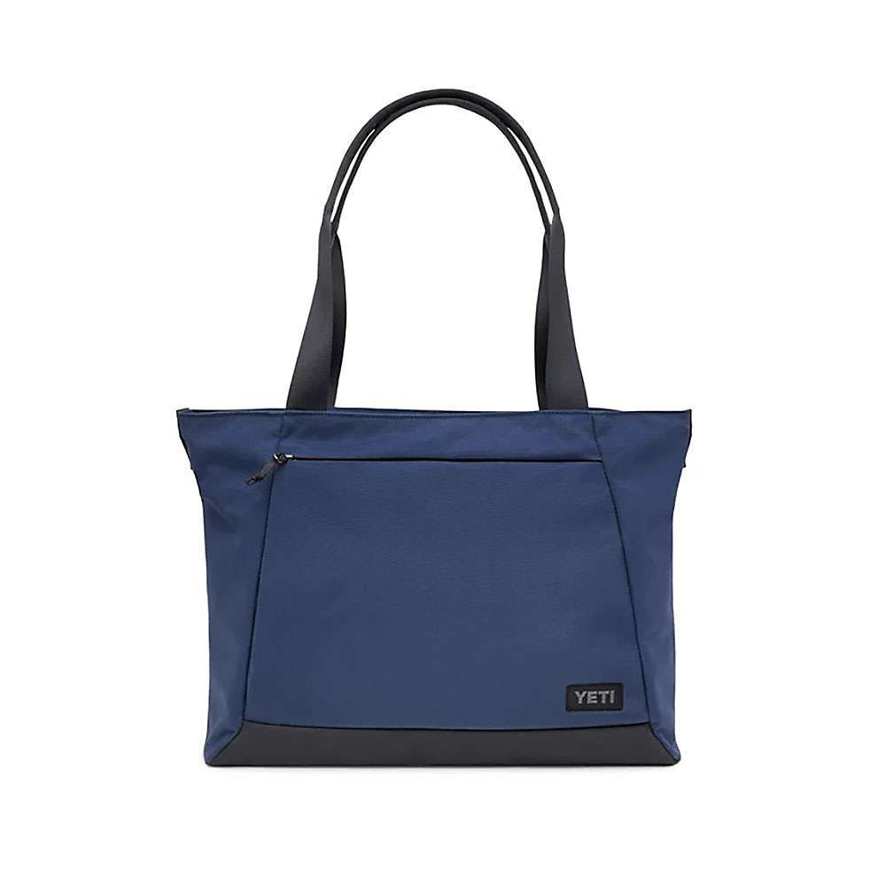 イエティ YETI レディース トートバッグ バッグ【Yeti Crossroads 16L Tote Bag】Slate Blue
