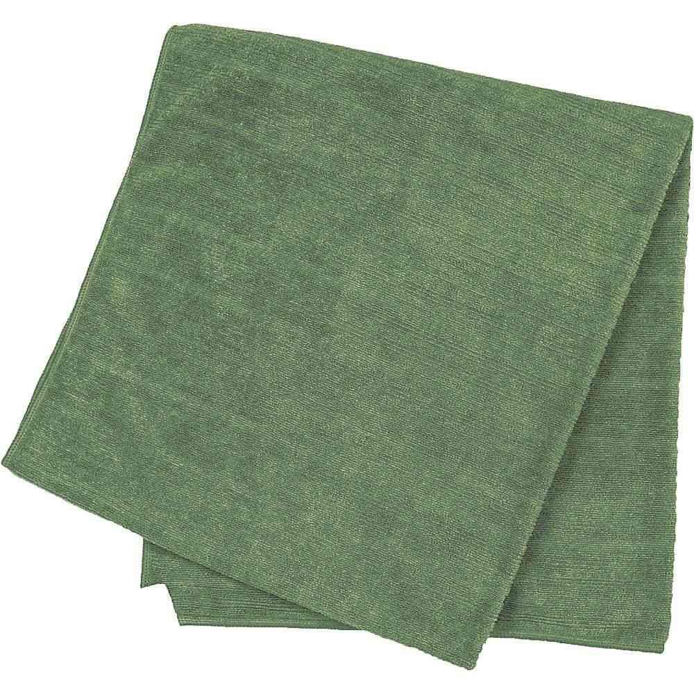パックタオル PackTowl ユニセックス タオル 【Luxe Towel】Rainforest