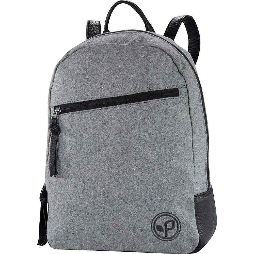 ピスタイル Pistil レディース スキー・スノーボード バッグ【It Girl Bag】Ash