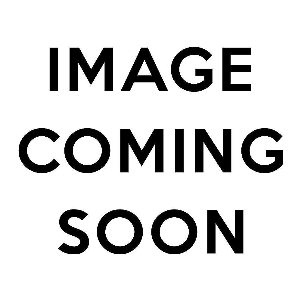 コスタデルメール Costa Del Mar メンズ メガネ・サングラス 【Reefton Polarized Sunglasses】Ocearch Matte Tiger Shark/Green Mirror G