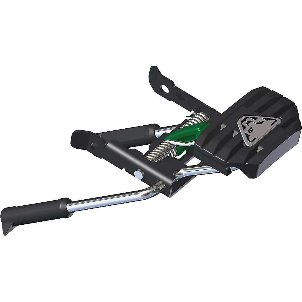 ダイナフィット Dynafit ユニセックス スキー・スノーボード ビンディング【Speed Superlite 2.0 Brake】-