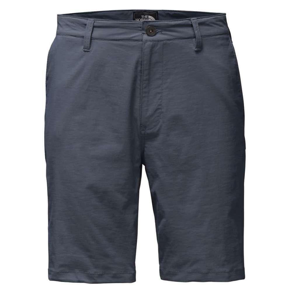 ザ ノースフェイス The North Face メンズ ショートパンツ ボトムス・パンツ【Sprag 11 inch Short】Urban Navy