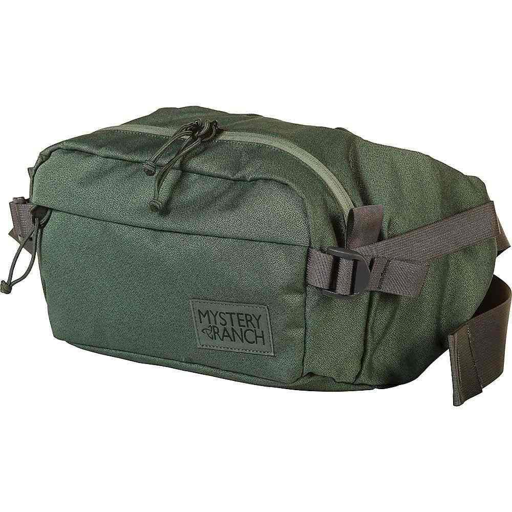 ミステリーランチ Mystery Ranch メンズ ボディバッグ・ウエストポーチ バッグ【Full Moon Bag】Cargo