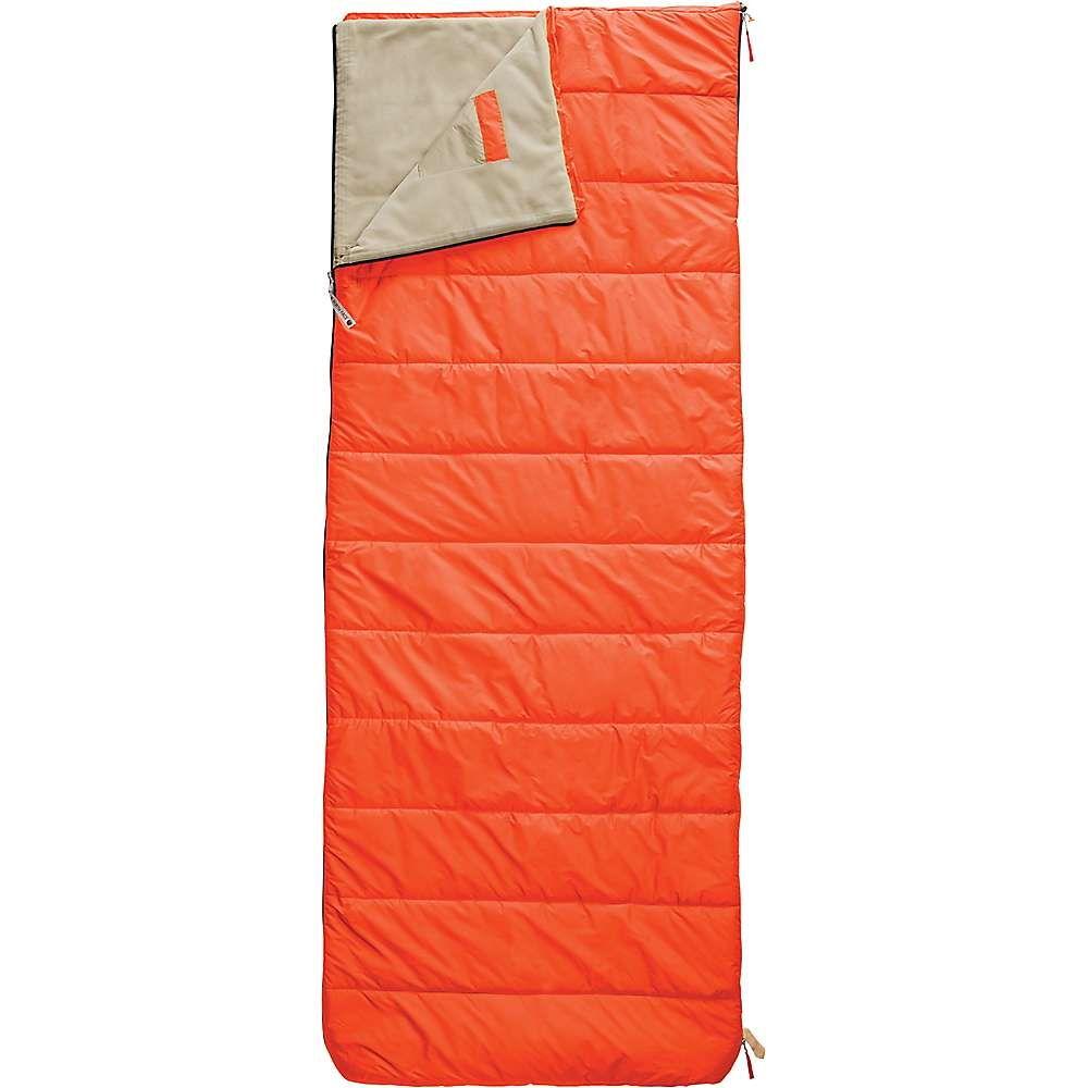 <title>ザ ノースフェイス メンズ ハイキング 登山 その他ハイキング 登山用品 Persian Orange Twill Beige サイズ交換無料 The North Face 寝袋 Eco Trail Bed 35 Sleeping 1着でも送料無料 Bag</title>