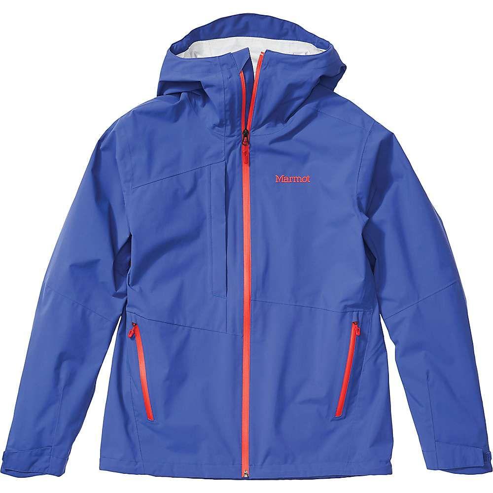 マーモット Marmot メンズ ジャケット アウター EvoDry Torreys Jacket Royal NightNym8w0vnO