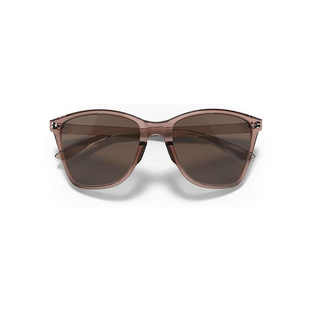 サンスキ Sunski ユニセックス メガネ・サングラス 【Anza Sunglasses】Dusk/Amber