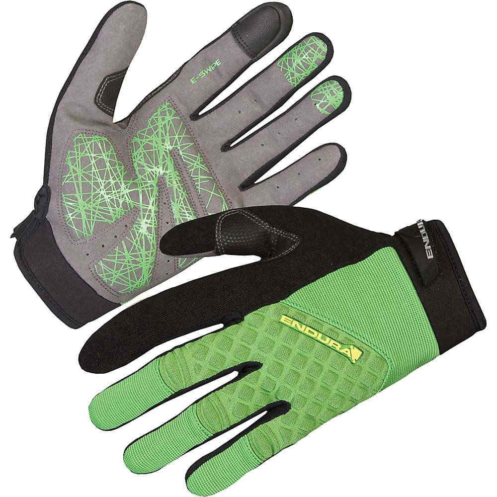 エンデュラ メンズ アクセサリー 手袋 アクセサリー【Endura Hummvee Plus 手袋【Endura Glove Hummvee】Kelly Green, 美山村:8b564e97 --- kutter.pl