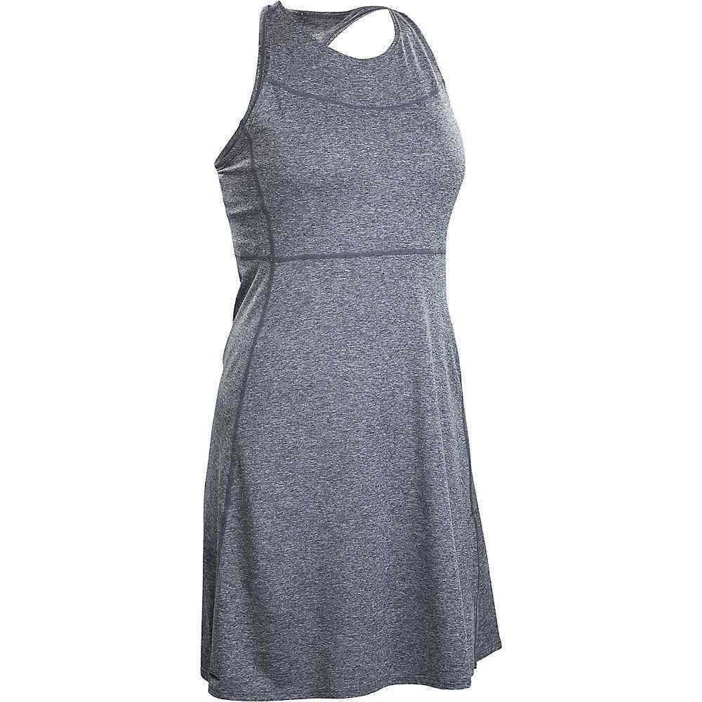 スゴイ Sugoi レディース ワンピース ワンピース・ドレス【Coast Dress】Coal Blue