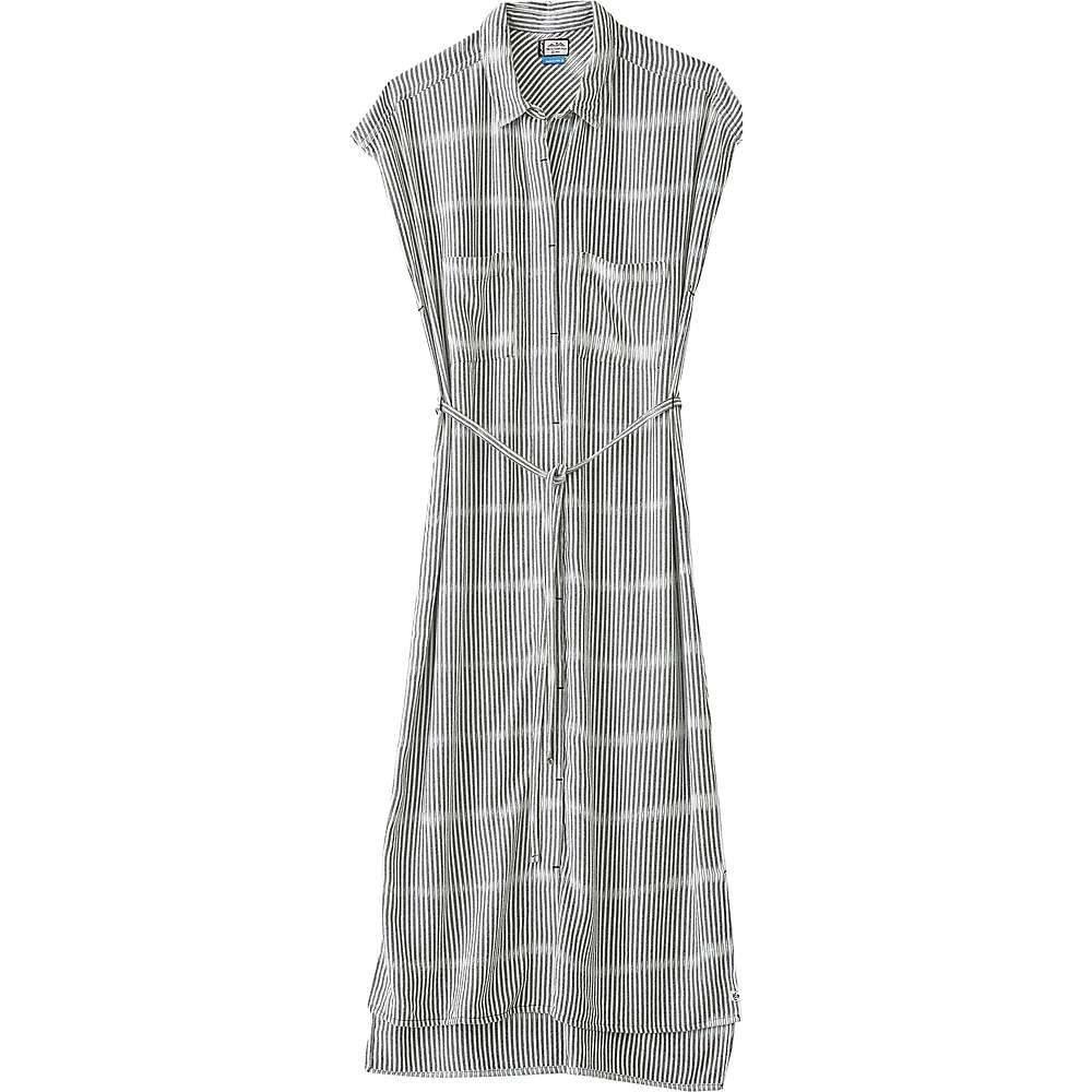 カブー Kavu レディース ワンピース ワンピース・ドレス【KAVU La Paz Dress】Sea Salt
