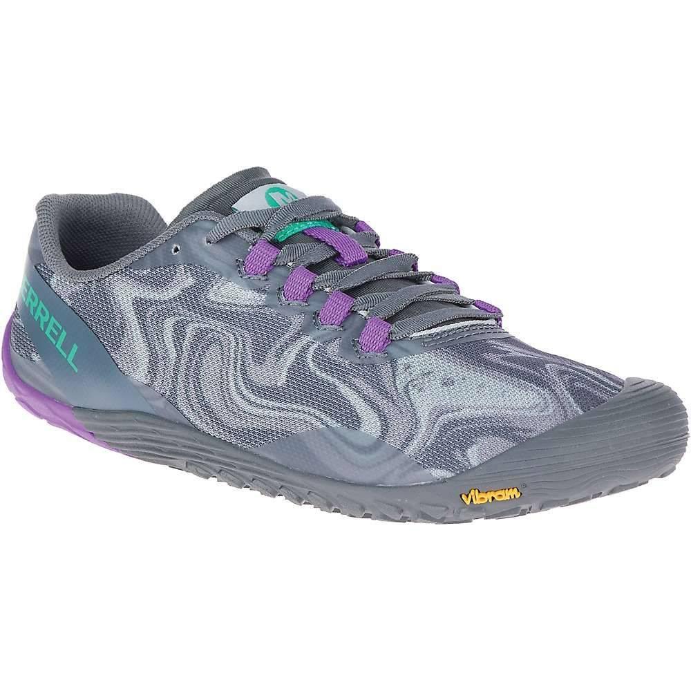 メレル Merrell レディース ランニング・ウォーキング シューズ・靴【Vapor Glove 4 Shoe】Highrise
