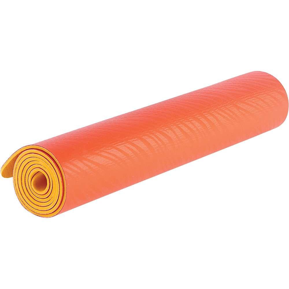 ロール Lole レディース ヨガ・ピラティス ヨガマット【Ultra Yoga Mat】Cinnabar