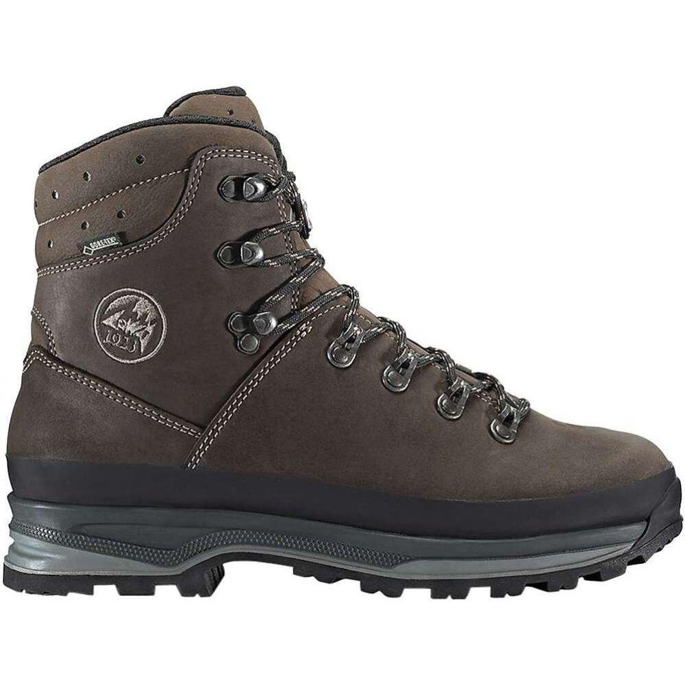 ローバー Lowa Boots メンズ ハイキング・登山 ブーツ シューズ・靴【Lowa Ranger III GTX Boot】Slate