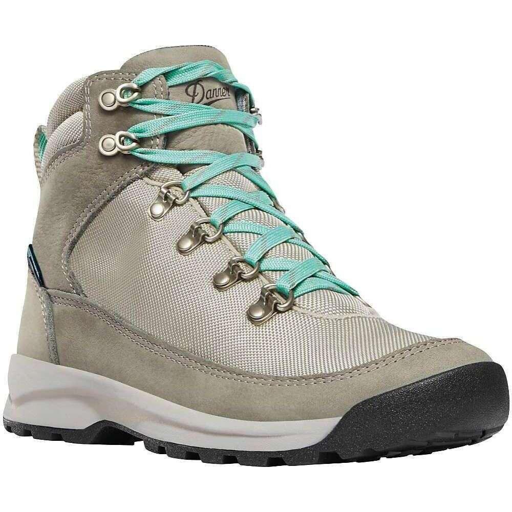 ダナー Danner レディース ハイキング・登山 ブーツ シューズ・靴【Adrika Hiker Boot】Rock Ridge