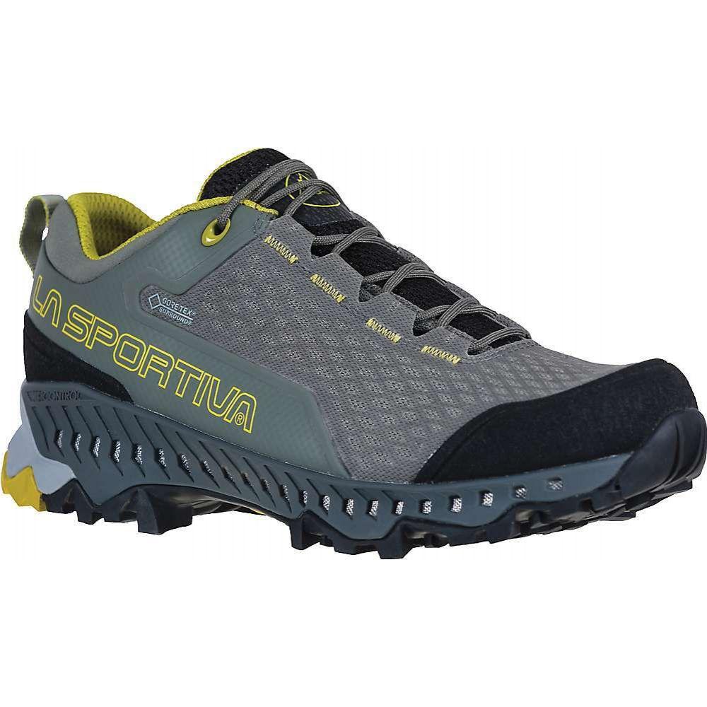 ラスポルティバ La Sportiva レディース ランニング・ウォーキング ブーツ シューズ・靴【Spire GTX Boot】Clay/Celery