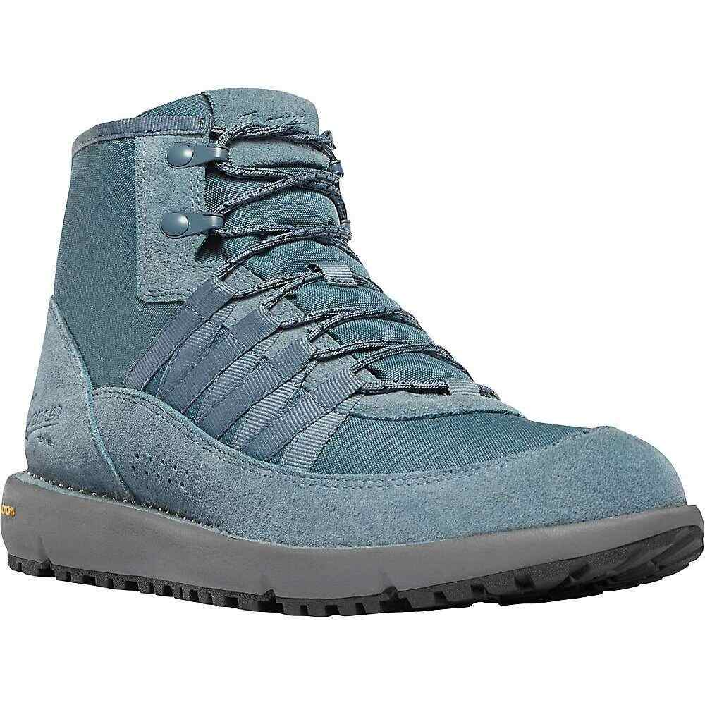 ダナー Danner メンズ ハイキング・登山 ブーツ シューズ・靴【Jungle 917 Boot】Goblin Blue